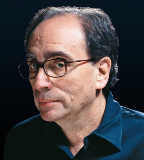 20161212-about-rl-stine