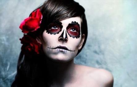 653173-Fantasia-Halloween-Feminina-ideias-criativas-2.jpg