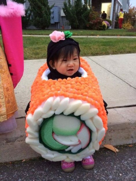 7392d0c6f642084049c190659ab6bc72--sushi-costume-halloween-costumes-for-kids