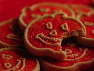 cookies-cute-halloween-pumpkins-spinkles-sprinkles-Favim.com-42288.jpg