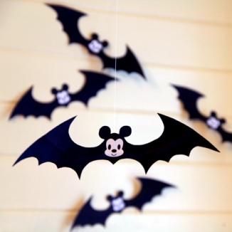 mickey-halloween-bats-craft-photo-420x420-clittlefield-001.jpg