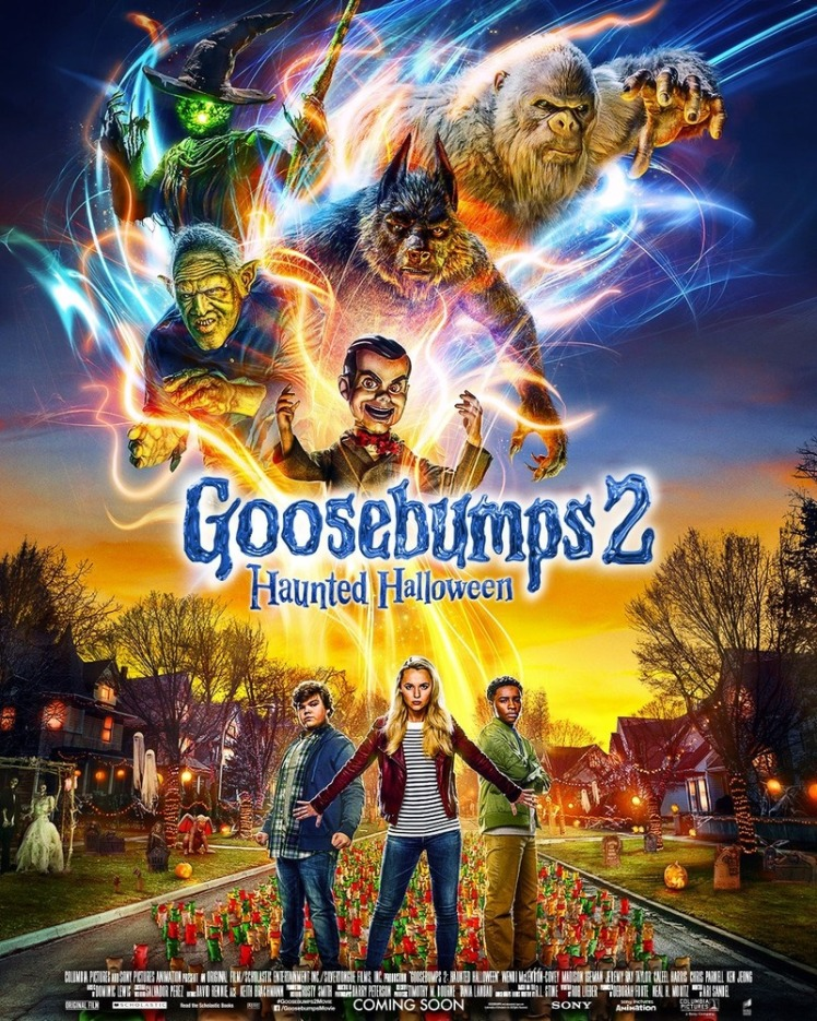 Goosebumps-2-Haunted-Halloween-2018-movie-poster