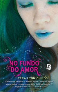NO_FUNDO_DO_AMOR_1355151206B